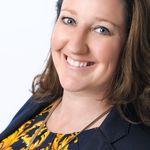 Profielfoto van Esther de Vroomen-Nelen