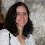 Profielfoto van Ivana Vyskocilova
