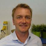 Profielfoto van Gijs Waterschoot
