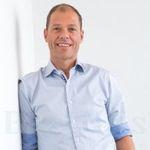 Profielfoto van Pieter van de Winckel