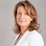 Profielfoto van Martine Batenburg