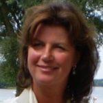 Profielfoto van Jolanda Bordewijk