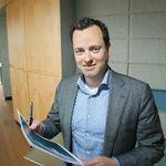 Profielfoto van Jeroen Beelen