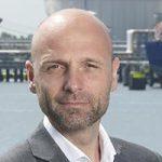 Profielfoto van Etienne van der Kuy