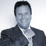 Profielfoto van Remco Schouten