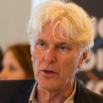 Profielfoto van Carl van Hal