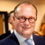 Profielfoto van Hugo van der Pot
