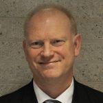 Profielfoto van Peter van Leeuwen