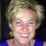 Profielfoto van Corine Renne