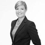 Profielfoto van Susanne ten Berge