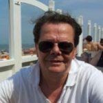 Profielfoto van Hans van Lent