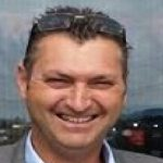 Profielfoto van Ron Drijver