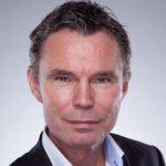 Profielfoto van Hans van der Meer