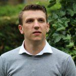 Profielfoto van Anton Eikelhof