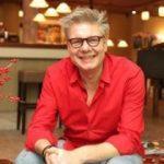Profielfoto van Marc Nagel