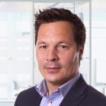 Profielfoto van Tjeerd Poot