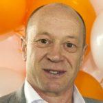 Profielfoto van Hans van der Hoek