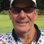 Profielfoto van Ronald Kalter