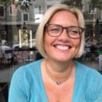 Profielfoto van Ingrid Berens