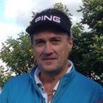 Profielfoto van Martin Stok