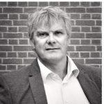 Profielfoto van Marc Hoekstra