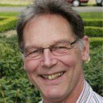 Profielfoto van Jean-Pierre van Erkel