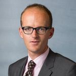 Profielfoto van Norbert de Boer