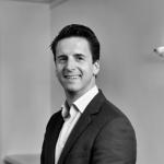 Profielfoto van Caspar Van der Geest