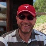Profielfoto van Danny van Asten