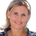 Profielfoto van Mari Carmen Oudendijk