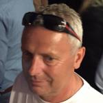 Profielfoto van Jos Cornelissen