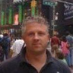 Profielfoto van Henk van Vuren