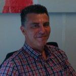 Profielfoto van Onno Meijerink