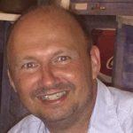 Profielfoto van Vincent van den Dungen