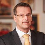 Profielfoto van Hans van der Velden