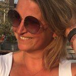 Profielfoto van Laura Kester