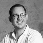 Profielfoto van Filipe van den Borne