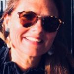 Profielfoto van Elvira Claassen