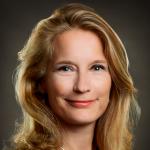 Profielfoto van Yvonne Sorensen