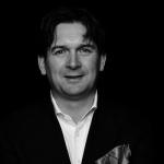 Profielfoto van Erik Bolsius
