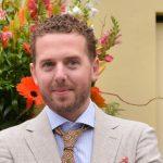 Profielfoto van Mart Groot