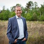 Profielfoto van Jeroen Bosma