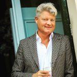 Profielfoto van Stefan van der Valk