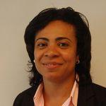 Profielfoto van Peggy-Ann Bouterse
