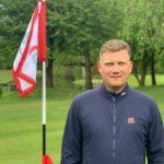 Profielfoto van Dolf Hoogwerf