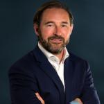 Profielfoto van Michel Snoek
