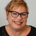 Profielfoto van Marieke Kreuzen