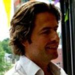 Profielfoto van Sjef van Breugel