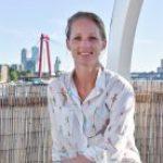 Profielfoto van Janneke Mulder