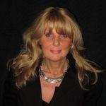 Profielfoto van Jolanda Broere